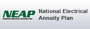 National Electrical Annuity Plan