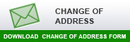 NEAP Change of Address Form