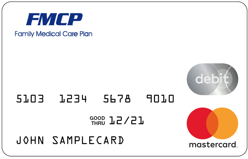 FMCP_WexHealthcard_2018
