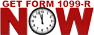 Get Form 1099 Now