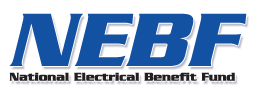National Electrical Benefit Fund